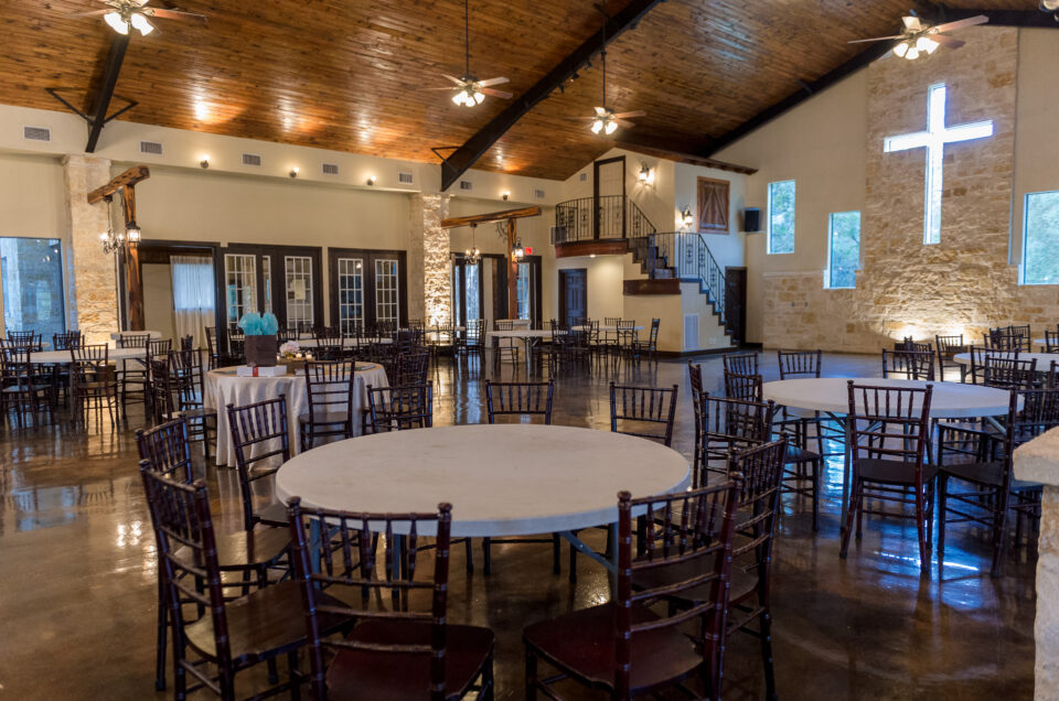 marquardt ranch texas hill country wedding venue _4S26157