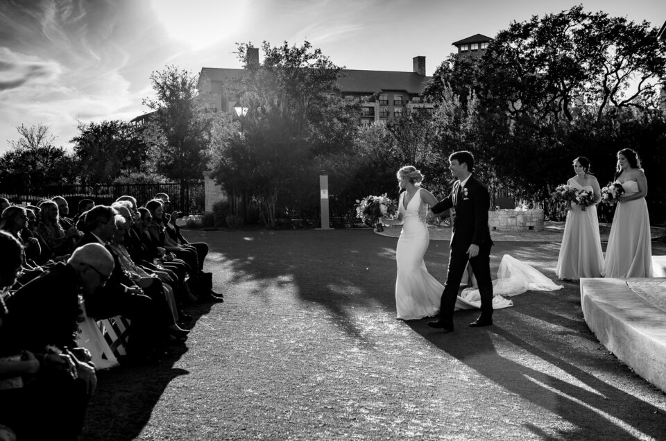 questions-and-answers-from-a-wedding-photographer-pro