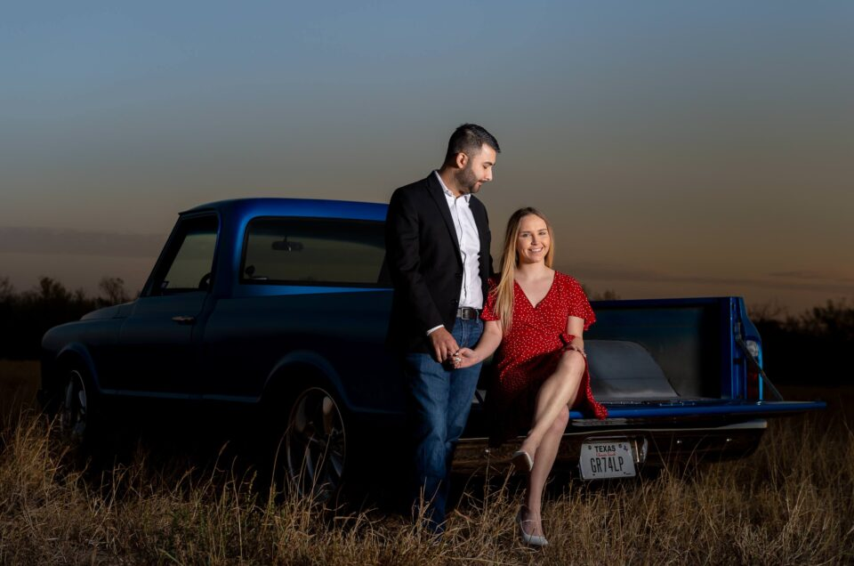 country engagement session san antonio wedding photographers _4S28396