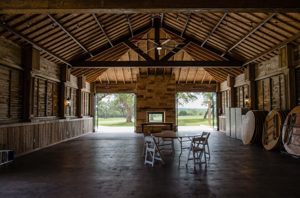bergheim ranch texas hill country wedding venue _4S12013