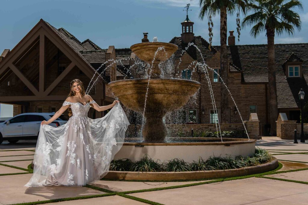 wedding photography pricing exposed the truth about wedding photography costs san antonio wedding photographers