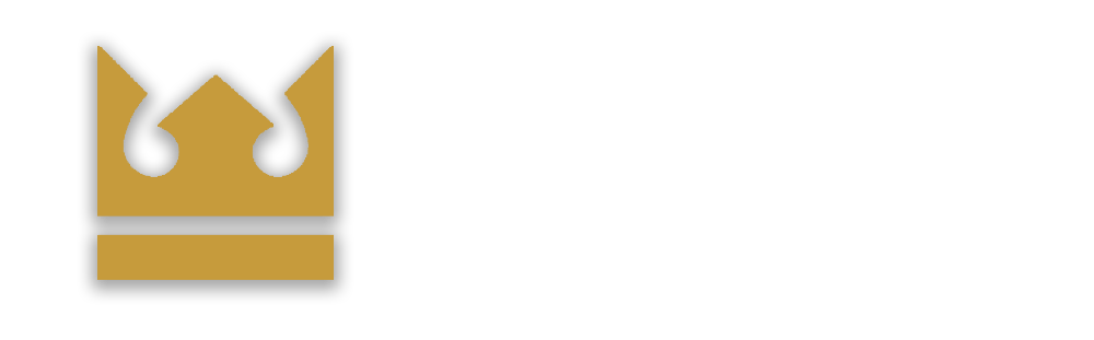 Crown Speed and Agility Logo