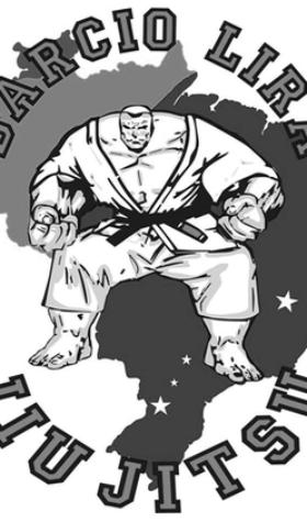 Darcio Lira Jiu-Jitsu
