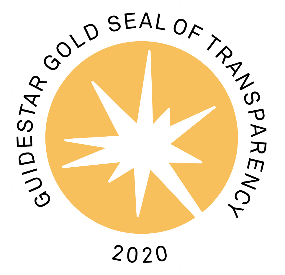 Guidestar-Gold-Seal-2020