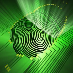fingerprint_3023363_l-2015