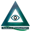 AOURAA  PRODUCTION