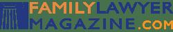 family lawyer magazine