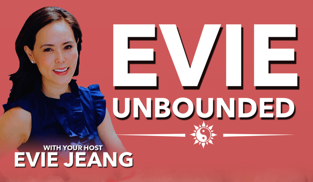 evie unbounded