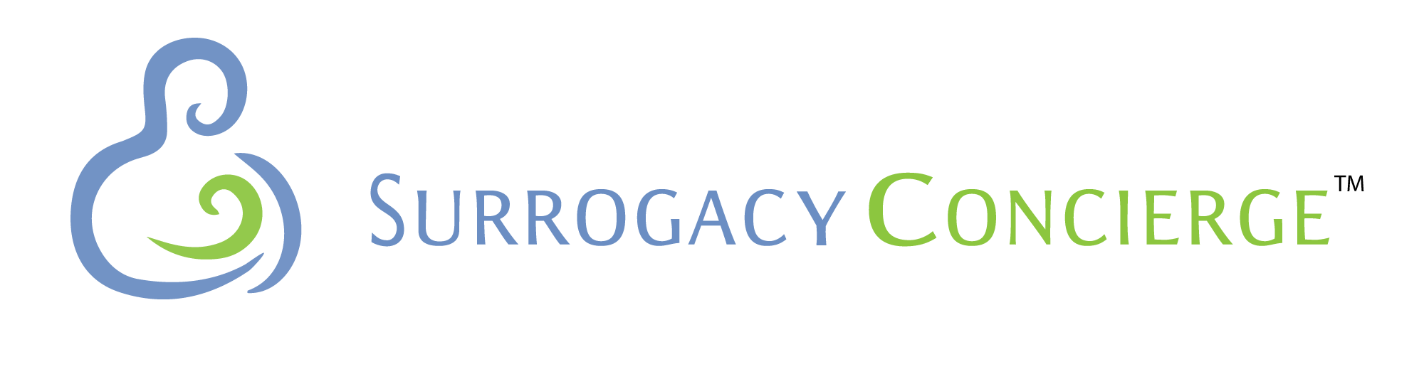 Surrogacy Concierge