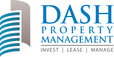 Dash Property Management