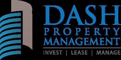 Dash Property Management