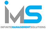 Infinite Management Solutions