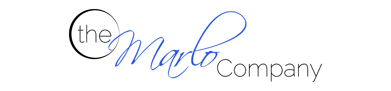 The Marlo Company | HR Consultant - Woodbridge, VA