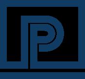 pp-logoindex