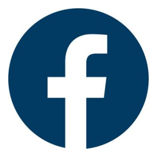 SR17-3-App-360-FacebookIcon-Blue