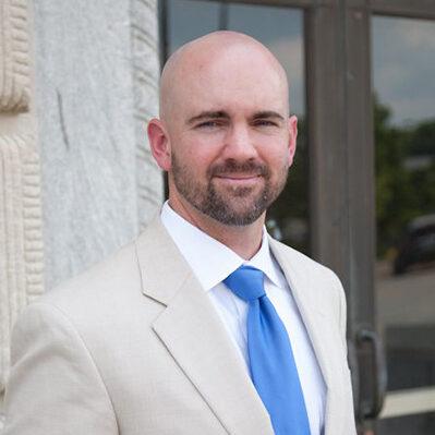 Matt Alfreds, Of Counsel