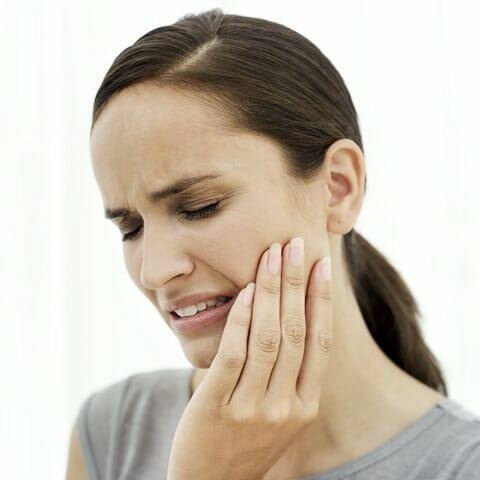 Emergency Dentist - teeth bleaching - Emergency dental care - Murrieta dentist