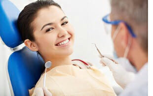 sedation dentistry - nitrous oxide sedation - affordable dentist