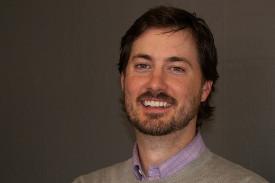 Matt Bloomer Profile Picture
