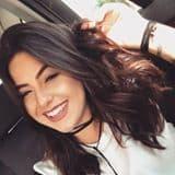 Megan Andrews