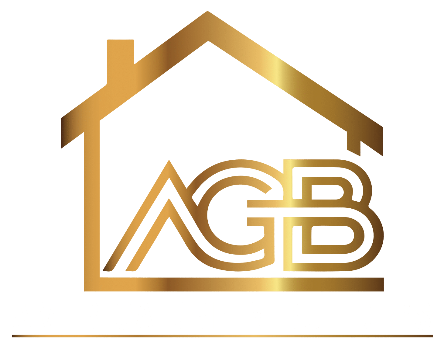 AGB- Logo-GW-2 (1)