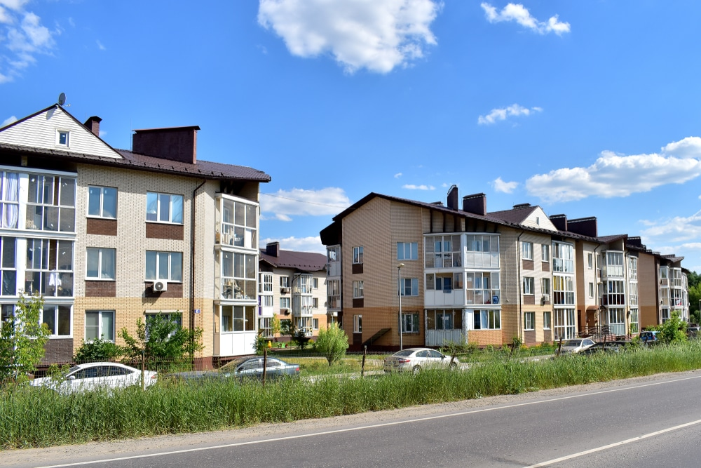 Gross Rent Multiplier: A Quick Guide for Investors