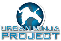 Urban Ninja Project