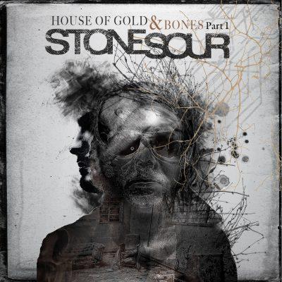 Stone Sour