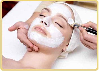 Classic & Luxury Facials South Ogden