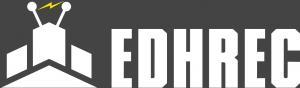 EDHREClogo