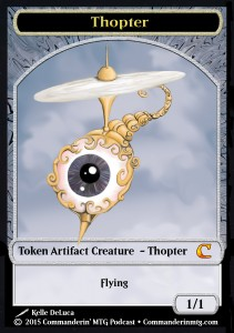 token_thopter