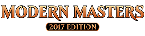 EN_MTGMM3_Logo_LR_EN