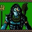 Shivam-avatar_4c2ef19daaed_128