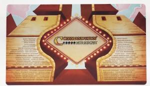 Playmat-Vegas-Patronii
