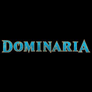 Logo_WEB_MTGDOM