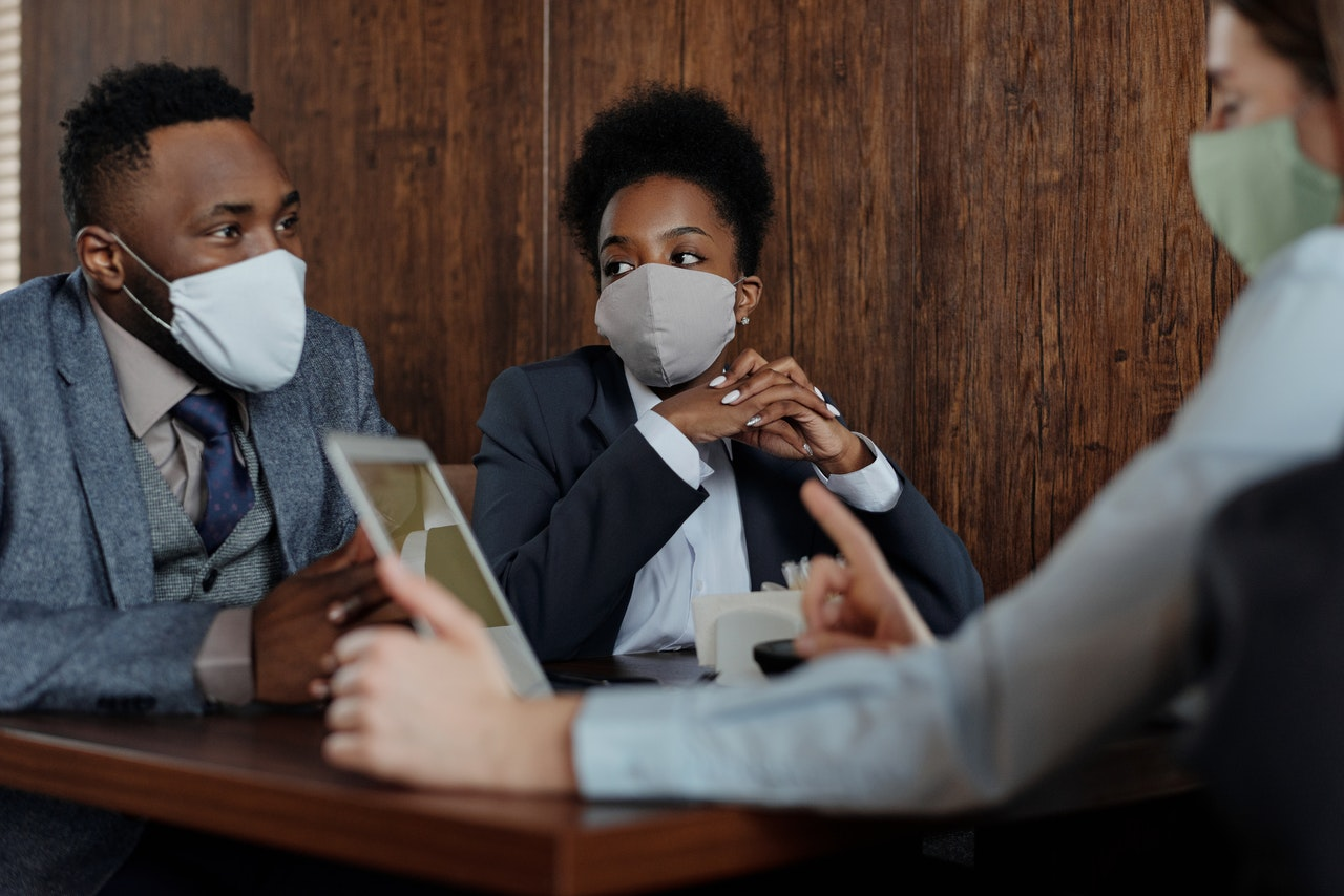 Quarantine Culture and Its Legacy for Hotels