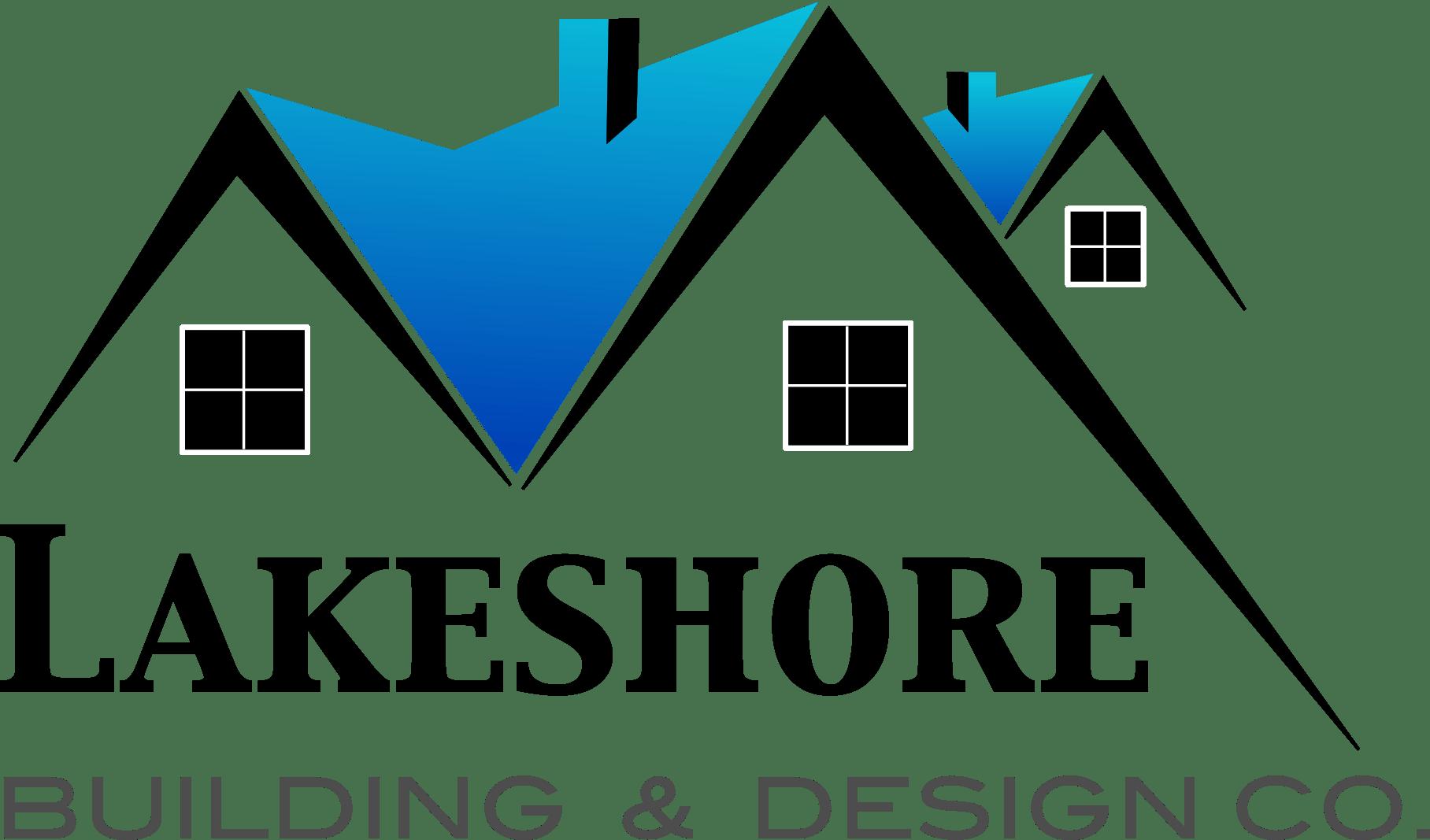 Lakeshore Building & Design Co.
