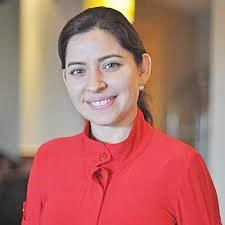 Dr. Mandeep Raina