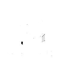 CDS Logo