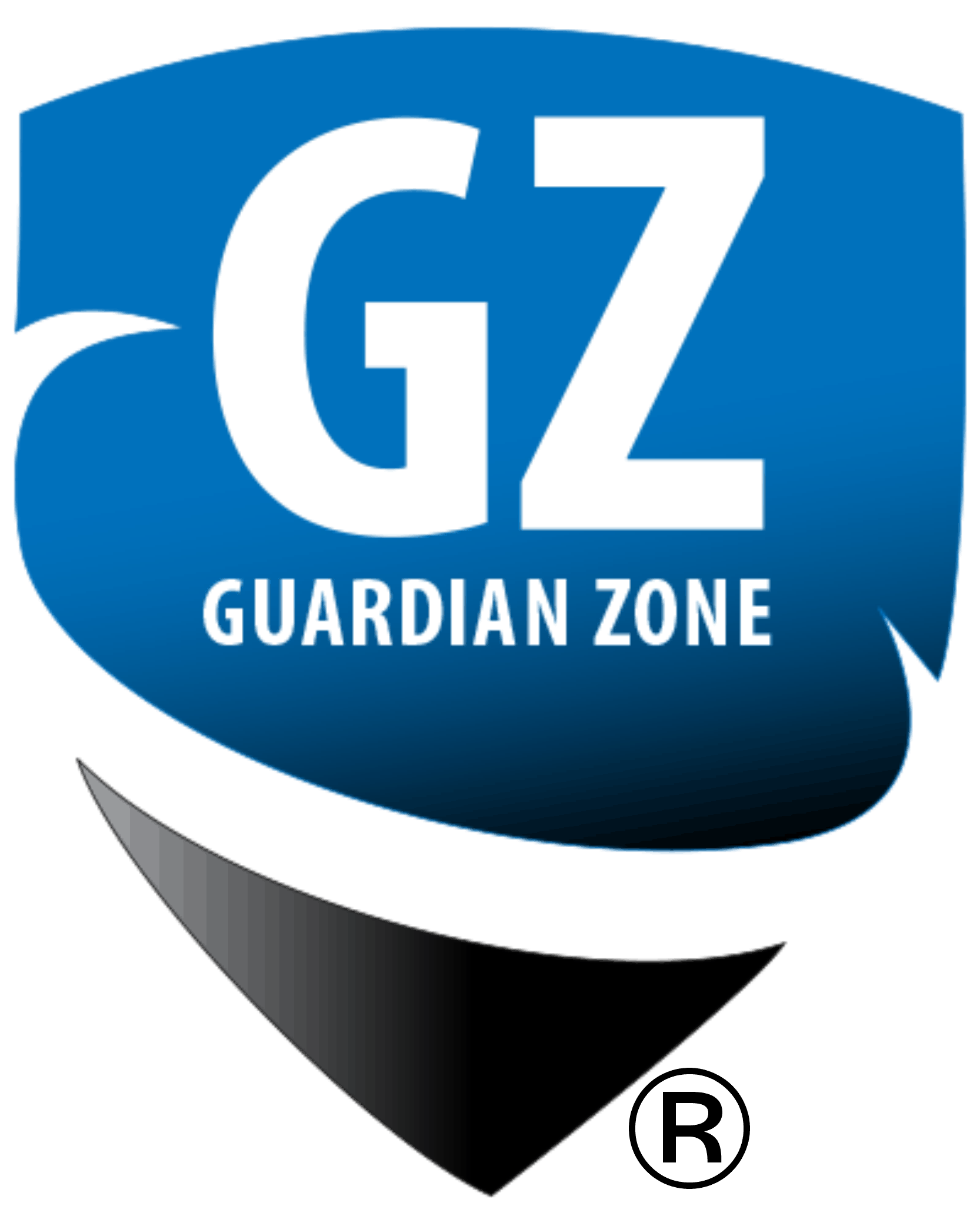 Guardian Zone Logo