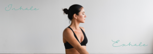 A guide to Pilates breathing