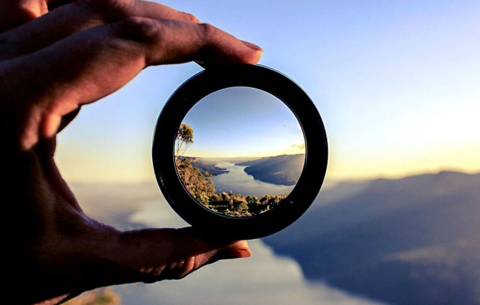 High Performance Intrapreneurs Need a Different Lens to Develop in Three Essential Areas.