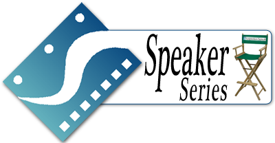 Speaker Series Banner