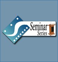 swn_previewbox_seminarseries