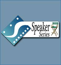 swn_previewbox_speakerseries