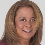 Karen Kaufman Wilson