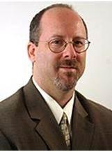 Joel Eisenberg