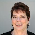 Louise Levinson