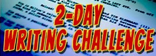 2-Day Challenge