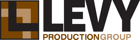 Levy Production Group
